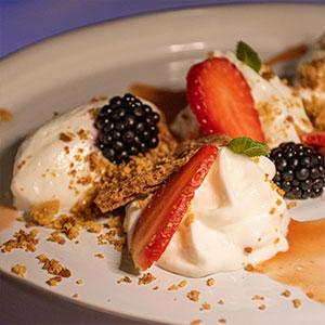 menu-img1b_dessert